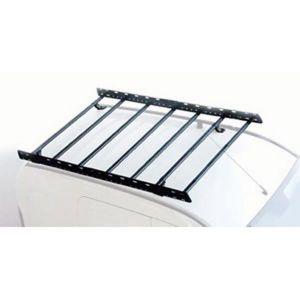 GALERIE Galerie de toit Automaxi Pro Deck 510 pour Peugeot
