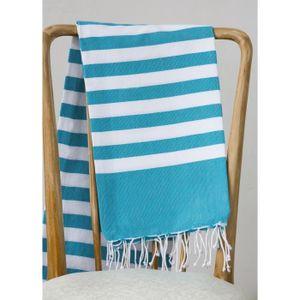 serviette de plage achat vente serviette de plage pas. Black Bedroom Furniture Sets. Home Design Ideas
