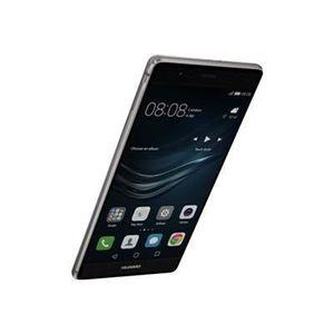 SMARTPHONE Smartphone HUAWEI P9 Plus Gris