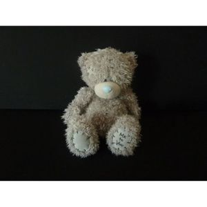 doudou doudou peluche ours me to you 1710362 - Peluche Me To You