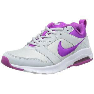 fbb360d3e5e Air max femme violet - Achat   Vente pas cher