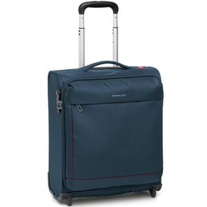 VALISE - BAGAGE Valise souple trolley cabine Roncato Connection re