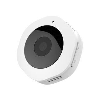 CAMÉRA SPORT Mini 1080P Micro Portable Caméra de Poche Magnétiq