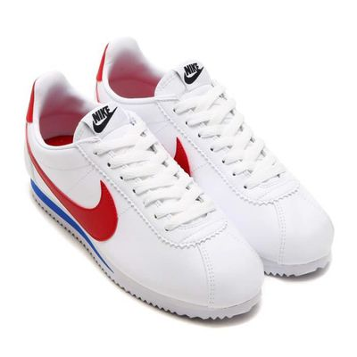 competitive price a0793 0c201 Pour Classiques Baskets Nike Xio1e 1 Femmes 2 Taille 37 OqRxf4xw
