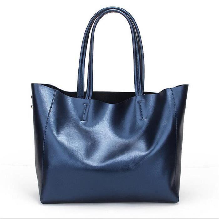 sac à main cuir sac de luxe Nouvelle arrivee sac à main femme de marque sacs à main de luxe femmes sacs designer sac cuir femme
