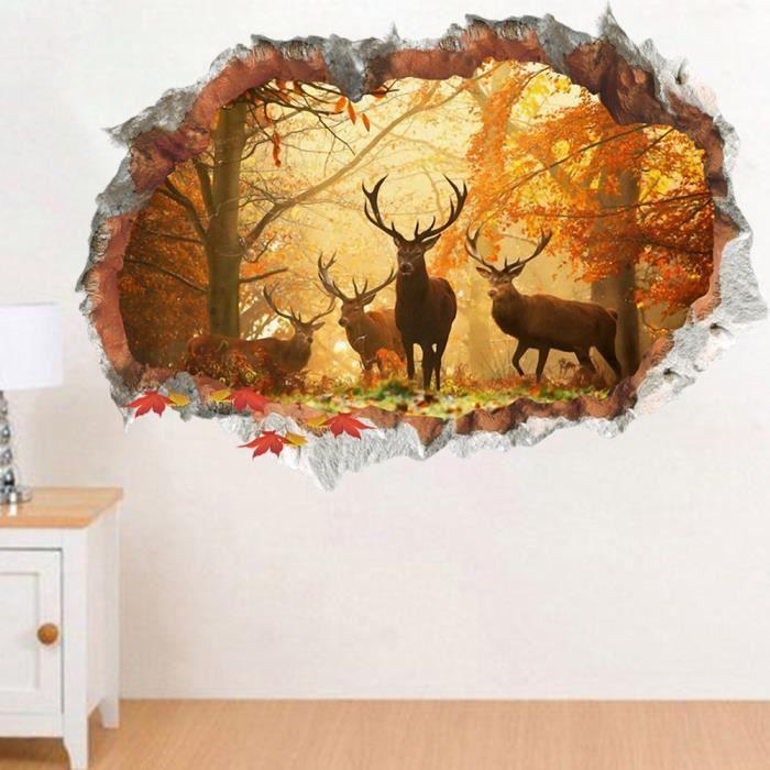 Decoration de noel pour vitre achat vente decoration for Achat decoration de noel