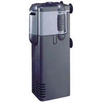 Micron Filtrer 200 L / H 10-75