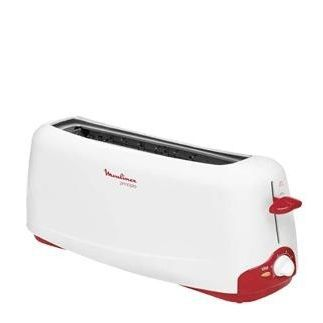 MOULINEX TL110030 - Achat / Vente grille-pain - toaster - Cdiscount