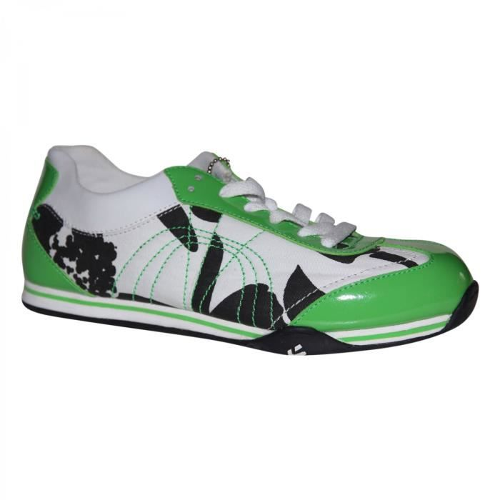 Do Qwan Black Women Plus Samples Shoes Etnies Green Lo fawnzIq