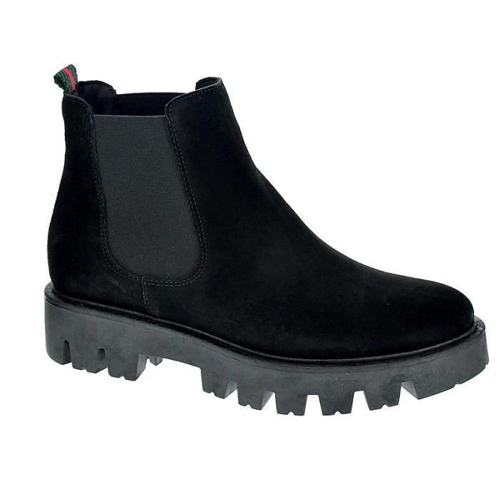 Chaussures Alpe 31711105 FemmeBotines modèle 31711105 Alpe Wth8ZKa9W7 persist 974f99