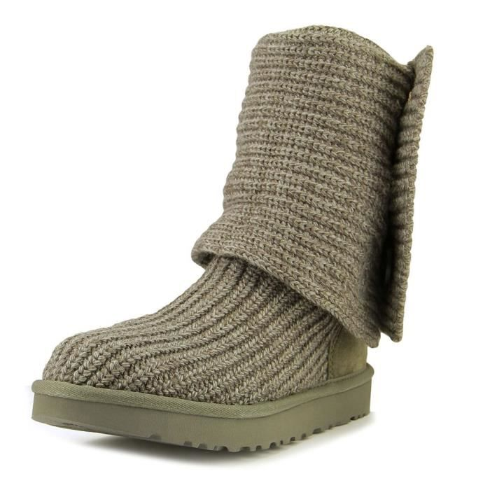 bottes ugg classic cardy