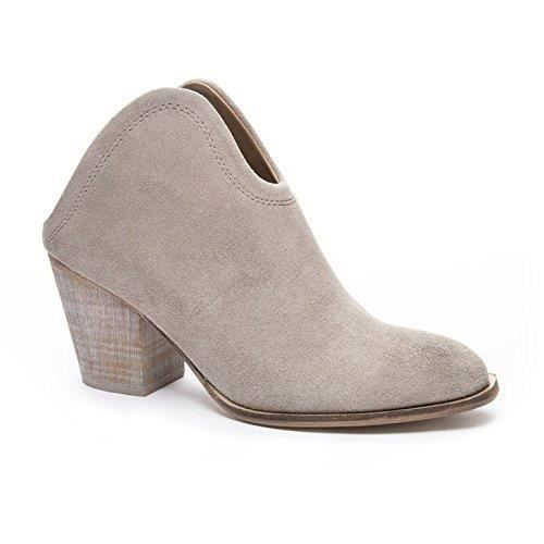 Kelso Bootie MOPE1 Taille-41
