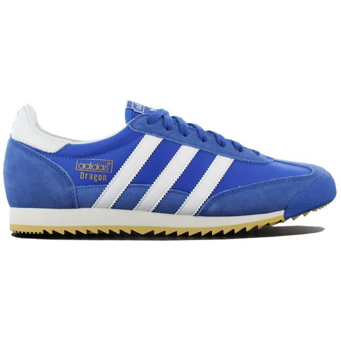 S32087 Dragon Sneaker Homme Adidas Vintage Chaussures