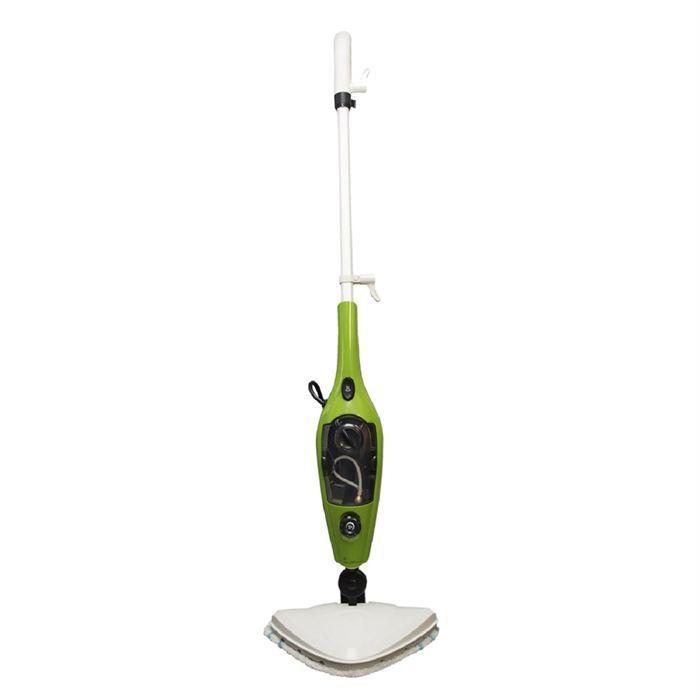 Clean Up CU-030 - Achat / Vente nettoyeur vapeur - Cdiscount