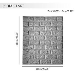 papier peint effet pierre achat vente pas cher. Black Bedroom Furniture Sets. Home Design Ideas