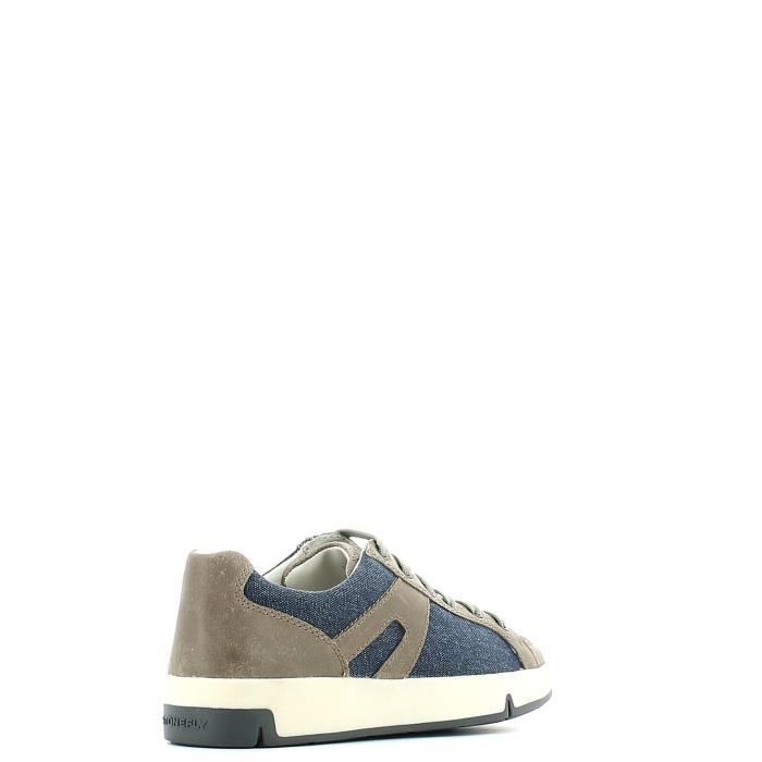 Sneakers Stonefly jeans Cord Sneakers Man Stonefly FSFqdrnw0