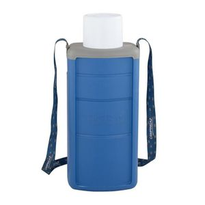 CAMPINGAZ Gourde Isotherme Extr?me 1,5L
