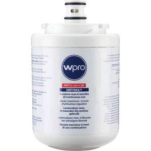 WPRO UKF7003/1 Filtre ? eau d'origine sur réfrigérateur Maytag, Jenn Air