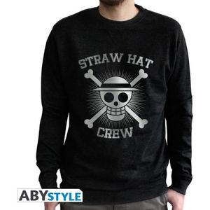 Sweat homme - Achat   Vente Sweat Homme pas cher - Cdiscount - Page 11 1bcd26af0938