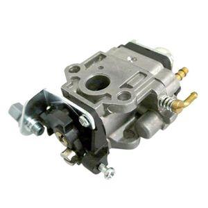carburateur pour shindaiwa t242x t242 coupe-bordures carb