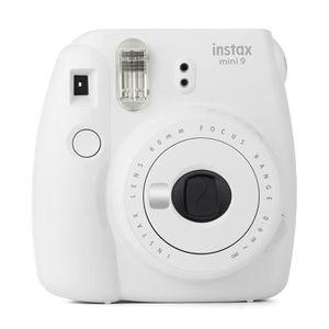 APP. PHOTO INSTANTANE Caméra Instantané Fujifilm Instax Appareil Photo I