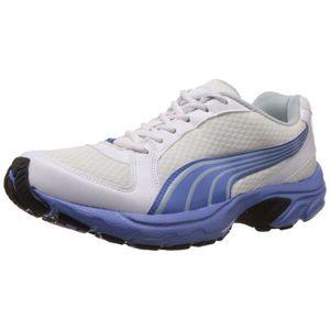44e5628572 CHAUSSURES DE RUNNING Puma brent wn s dp chaussures de course pour femme ...