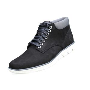 LACET  Chaussure Derbie Timberland Chukka Leather A146...