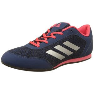Multisport Training 41 Vdvhd Vitoria Taille Women's Shoes Ii
