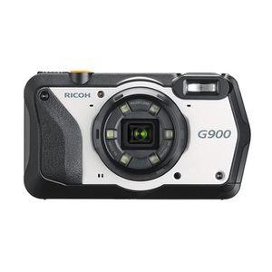 APPAREIL PHOTO COMPACT RICOH G-900 Appareil photo Compact - IP68 20 MP -