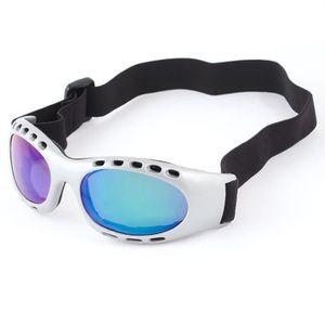 d12701df72a894 LUNETTES DE SOLEIL Ovale pleine lentilles Lunettes Snowboard Patinage ...