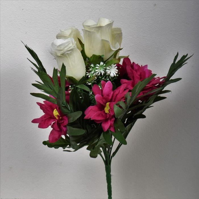 Fleurs artificielles achat vente fleurs artificielles for Achat de fleurs