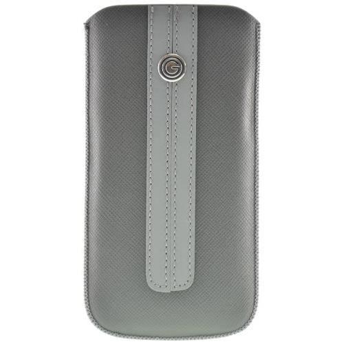 28c6748d13 GALELI LIFESTYLE ÉTUI EN CUIR SAFFIANO POUR IPHONE - Achat housse ...