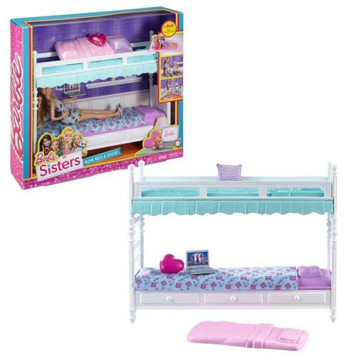 lit superpose barbie