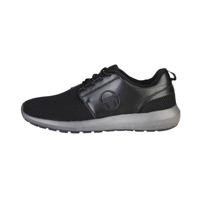 sneakers - Sergio Tacchini - FRIENDS_ST623158 dK2jT2U