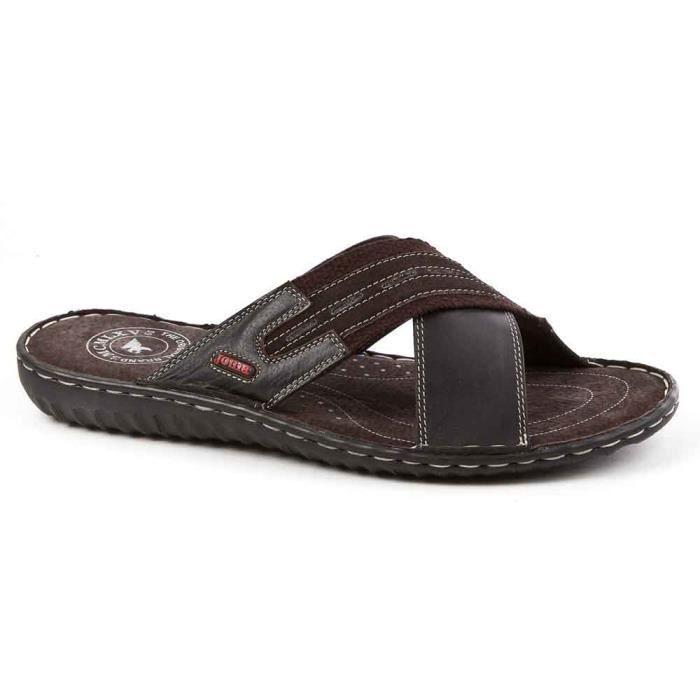 SANDALE - NU-PIEDS Chaussures homme Sandales Joma Algeciras