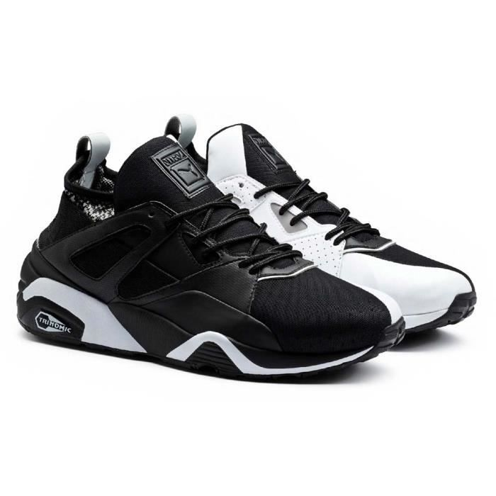 Select Baskets X Homme G Staple Chaussures Sock Pas Prix O B Puma P08kZOXwNn