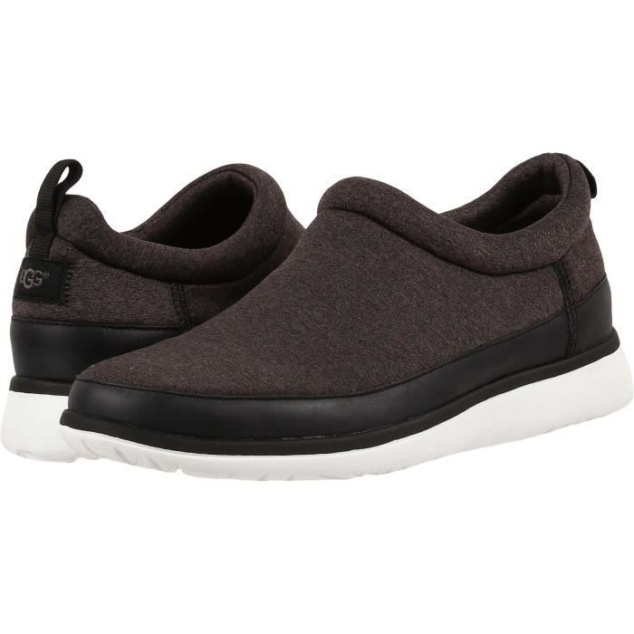 Ugg Riviera Sneaker Mode RGDQD Taille-40 1-2