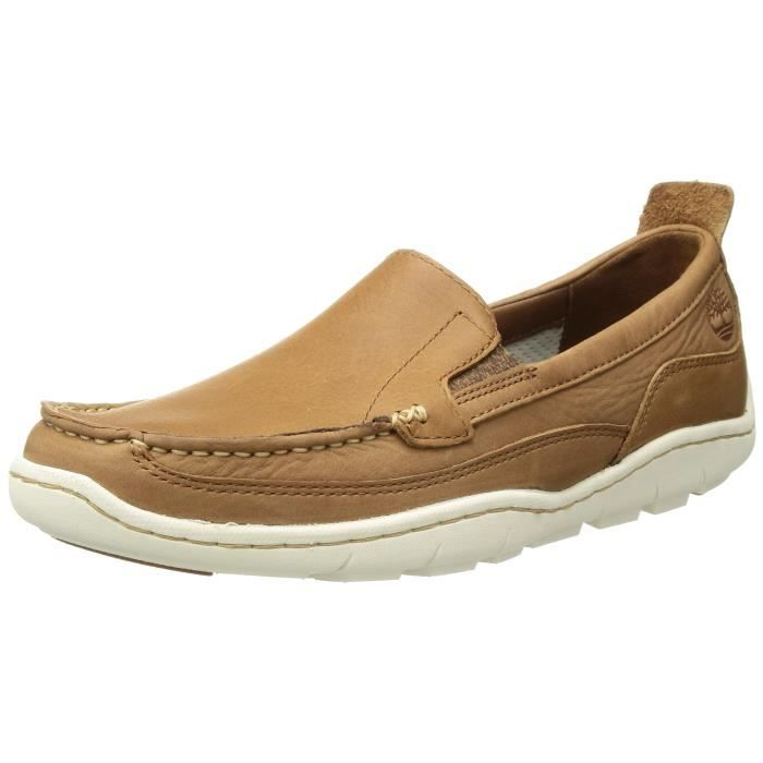 Timberland Driving Belf7 Taille 44 Style Sandspoint Men's Venetian Loafer rCoxdBe