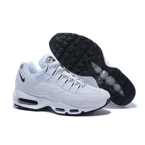 Baskets Nike Air Max 95Entrainement Chaussure pour