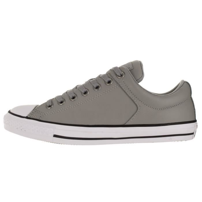Converse Unisex Chuck Taylor High Street Basketball Shoe G7CWD Taille-41