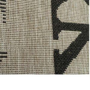 tapis union jack achat vente tapis union jack pas cher cdiscount. Black Bedroom Furniture Sets. Home Design Ideas