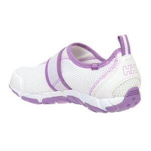 0c4912c7a2 ... CHAUSSURES MULTISPORT HELLY HANSEN Chaussures Plage Longe Cote The  Water ...