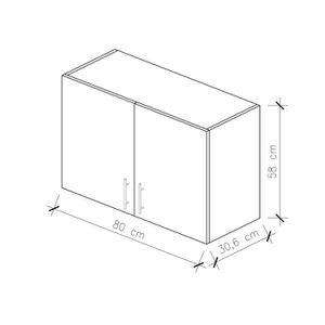 quelle profondeur pour un meuble de cuisine cdiscount. Black Bedroom Furniture Sets. Home Design Ideas