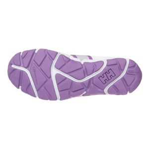 d618bcc916 ... CHAUSSURES MULTISPORT HELLY HANSEN Chaussures Plage Longe Cote The  Water. ‹›