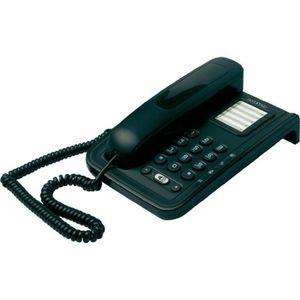 Téléphone fixe Téléphone Alcatel Temporis 350 Pro