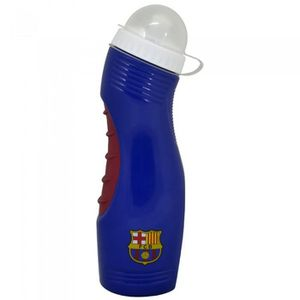 GOURDE FC Barcelona - Gourde officielle (750ml) - TU