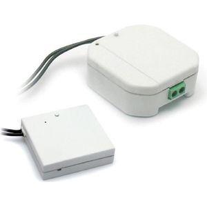 ÉMETTEUR - ACTIONNEUR  AVIDSEN Pack micromodules récepteur éclairage inté