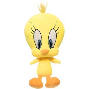 PELUCHE Funko - Looney Tunes - Peluche Super Cute Titi 30