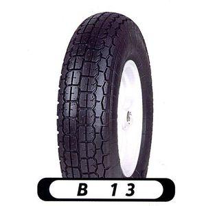 pneu 3 50 8 achat vente pneu 3 50 8 pas cher soldes d s le 10 janvier cdiscount. Black Bedroom Furniture Sets. Home Design Ideas