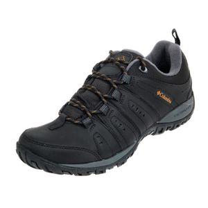 Nordique Columbia xHwZ078q8 Randonnée Marche Chaussures Vente Achat SGMVpjLqzU